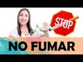 EL PATO FUMADOR - YouTube