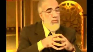 الفرق بين البلاء والابتلاء- الشيخ عمر عبد الكافي