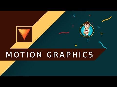 HitFilm Pro 2021.1 Crack [Win 2021] Portable Activation Key