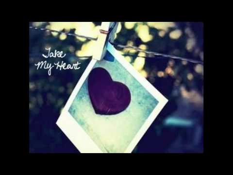 SOKO - TAKE MY HEART