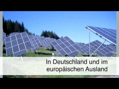 Bhkw-Anlagen Neu-Anspach Continental Leasing Portfolio GmbH
