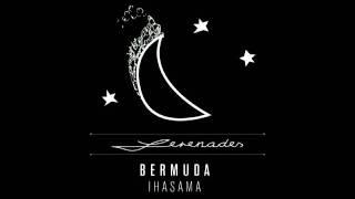 Bermuda - Ihasama (Jay Shepheard Remix) [SRNDS002]