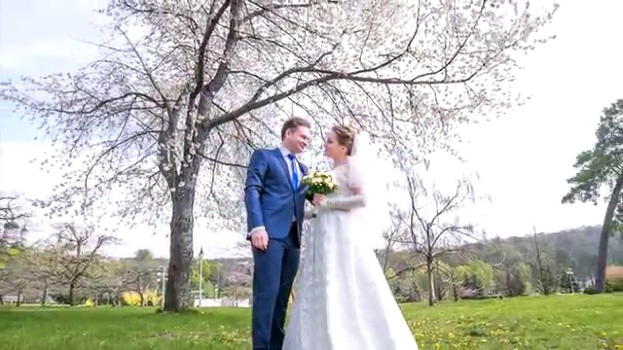 фото на свадьбу