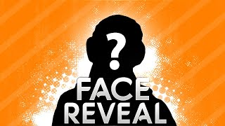 Shannooty Face Reveal!! + Q&A