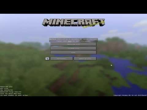 видео: Как играть с другом в minecraft без сервера, 100% вариант!