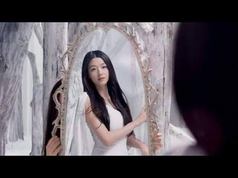 [CF 2016]Jun Jihyun - Shinsegae Duty Free