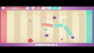 BOTB Gaming - Videoball