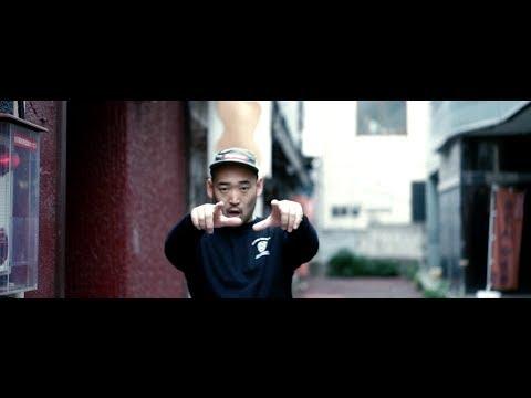 NAIKA MCの情報まとめ【人気曲・バトル動画・プロフィール】