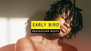 """EARLY BIRD"" - Sahbabii x Lil Yachty Type Beat | Trap/Hip-Hop 2018"