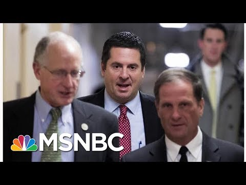Joe On Stormy Daniels Controversy: Why The Timing Now For This Report?   Morning Joe   MSNBC