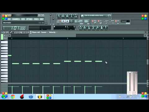 welcome to st tropez make with fl studio