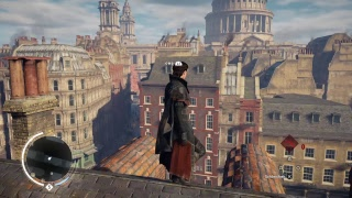 Lets Play Assassins Creed Syndicate #07