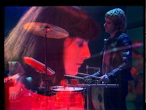 TOPPOP: Dave Stewart & Barbara Gaskin - It's My Party
