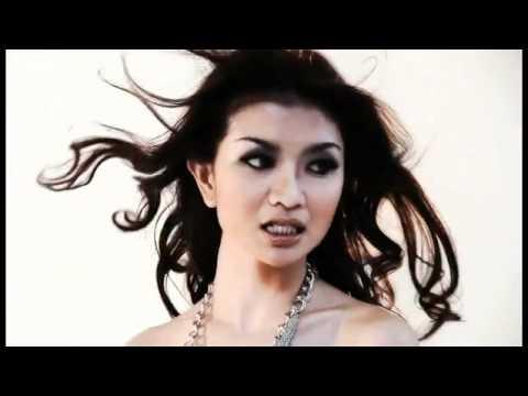 DUO RACUN SORY2 JACK Gina Youbi