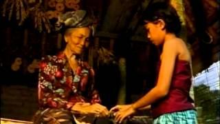 Dadong Dauh - Bali Kids Song