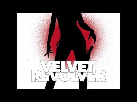 Velvet Revolver - No More No More HQ (Aerosmith Cover)