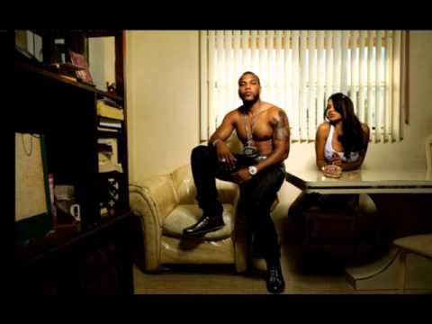 Flo-Rida ft David Guetta - Club Can't Handle Me (Step Up 3D Soundtrack)