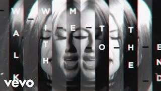 Скачать Phantogram You Don T Get Me High Anymore Lyric Video