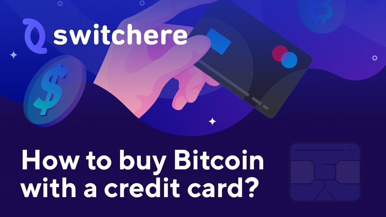 united states buy cryptocurrency with credit.card