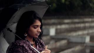 Yedhedho Ennam Valarthen -Tamil Short Film-Trailer[HD]