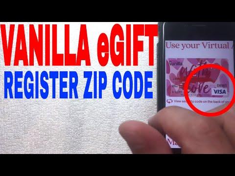 ✅-how-to-register-zip-code-with-vanilla-visa-egift-virtual-card-🔴