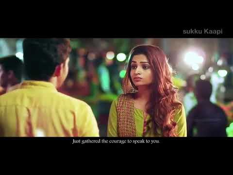 Tamil Status Whatsapp Video