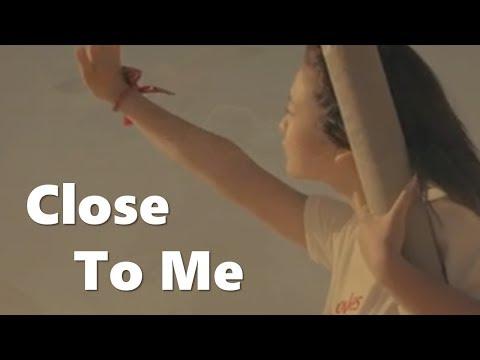 Close To Me ☁️ - Red Velvet