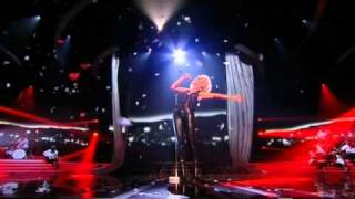 Скачать Katie Waissel Sings Don T Speak The X Factor Live Show 5 Full Version