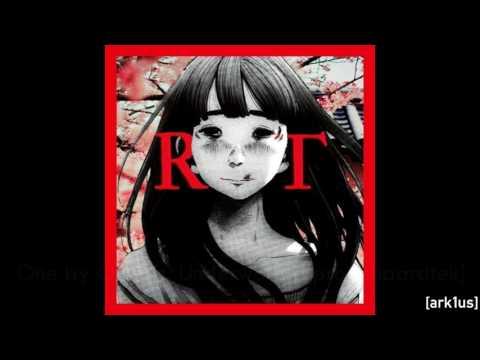 Original God - Rot [FULL EP]
