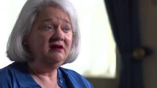 2014 Texas Women's Hall of Fame Deborah Tucker