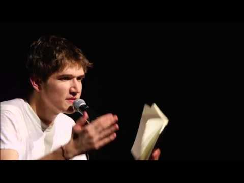 Bo Burnham - what. (I Fuck Sluts) [Legendado PT-BR]