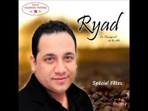 Ryad malouf annaba, Win nbatou