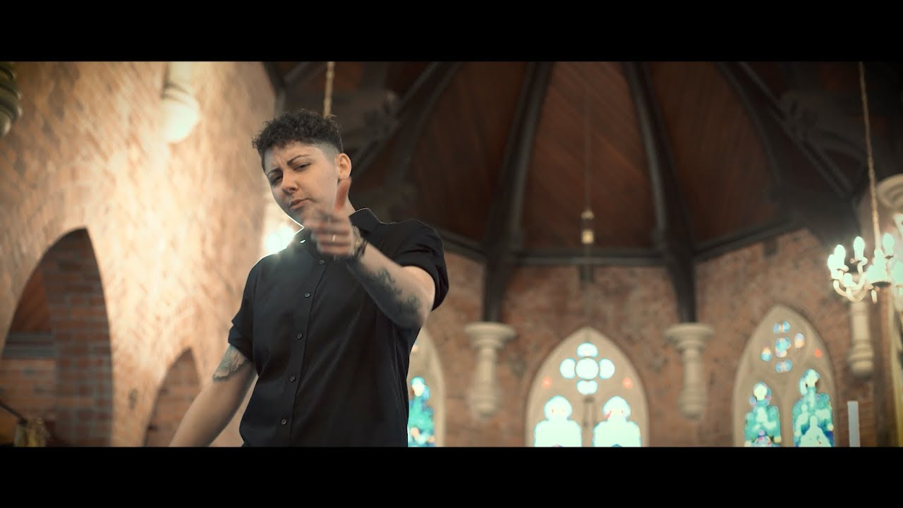 Download Switch - Blood on your hands (Official music video)