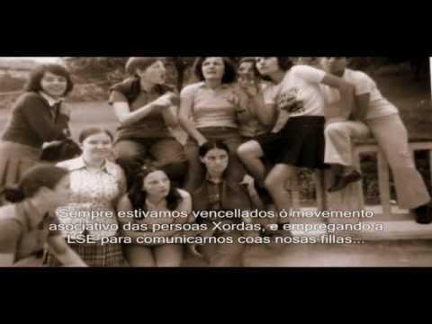Memoria de Muller