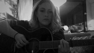 Bombay Bicycle Club - Swansea (cover)