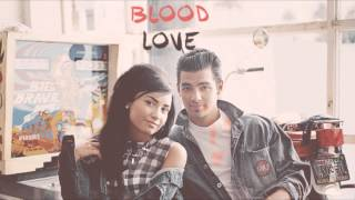 Blood Love S02E19