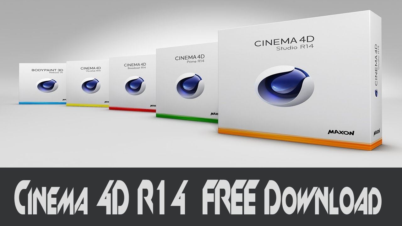 Cinema 4d r14 content library download / Accidental tourist movie quotes