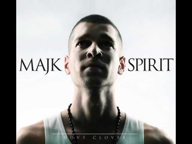majk-spirit-hviezdy-kobra-cricketz