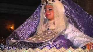 Bladi Zina Mariage Marocain Musique Arabe et Marocaine, clips, films, series, tv et radio   bladizina com   bladi zina maroc18