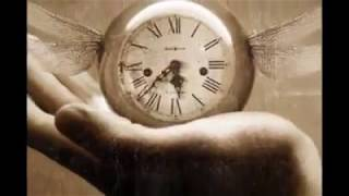 The Value of Time - A Motivational Video by Pastor Chris Oyakhilome on How to Maximize Your Time