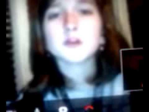 skype cam sex