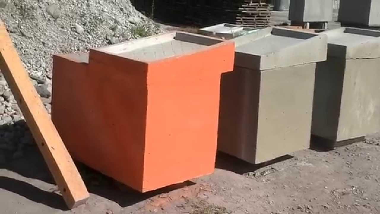 Lavander as prefabricadas en ecuador rhino construcciones for Imagenes de lavaderos de ropa