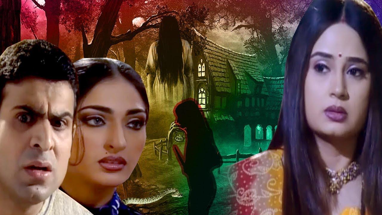 Download New Horror Hindi TV Serial  || BR Chopra Superhit Serial # Episode-010 #