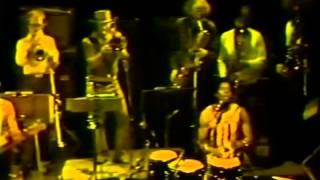Little Feat - Rainbow Theatre London 1977