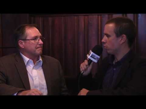 Lex Green explains the Libertarian Party's path to governorship