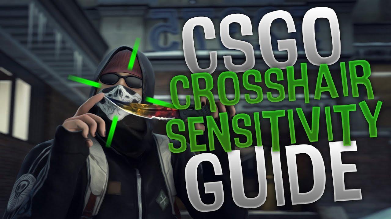 Pro sensitivities csgo cs go skins to paypal