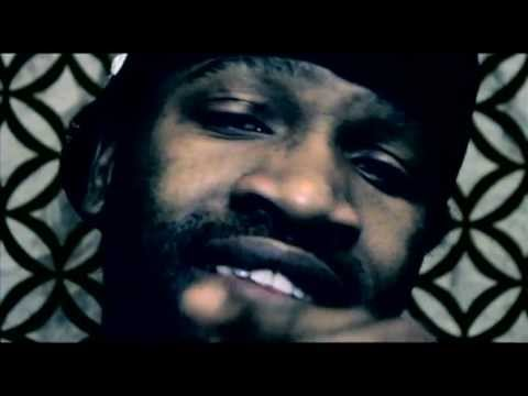 Real Life_Chris Militant (Official Net Music Video)