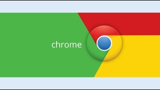 10 Things You Didn't Know About Google Chrome