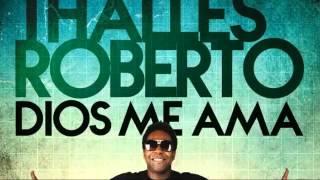 Hazme Vivir - Thalles Roberto Pista