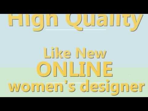 Online Consignment Store | VadaLuxury.Com